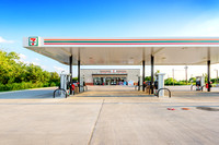 7-11-fort-worth-ext-2560
