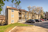 reserve-at-providence-apts-ext-7083