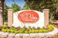 thepalms-charleston-ext-7821