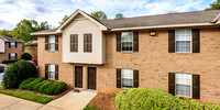 trace-townhomes-ext-0666b