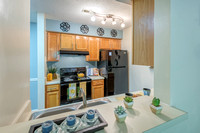 hunts-view-apts-greensboro-int-8420