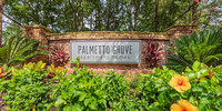 palmetto-grove-ext-5084b
