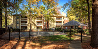 timbers-apartments-ext-7461b
