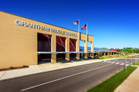 grantham-middle-school-ext-5842