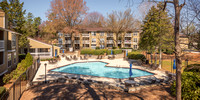reserve-at-providence-apts-ext-6798b