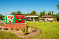 711-carrollton-ext-3200