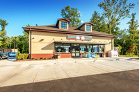 711-carrollton-ext-3332