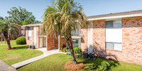 thepalms-charleston-ext-8052b