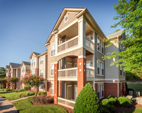 colonial-grand-research-park-apts-ext-4926