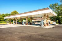 711-carrollton-ext-3269