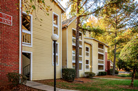 timbers-apartments-ext-7437