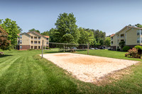 hunts-view-apts-greensboro-ext-8135