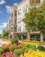 lofts-weston-lakeside-ext-3385b