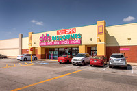 cypress-pointe-shopping-ext-3152