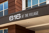 616-at-the-village-ext-6196c