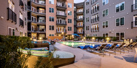 dartmouth-apts-twi-2300b