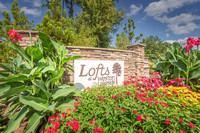lofts-weston-lakeside-ext-3409