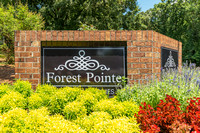 forest-pointe-ext-3109