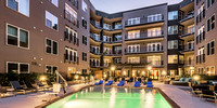 dartmouth-apts-twi-2335b