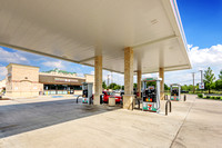 7-11-grapevine-ext-2234