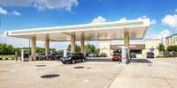 7-11-grapevine-ext-2120b