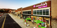 kennesaw-marketplace-twi-9334b