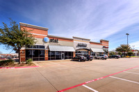 south-towne-shopping-ext-8747