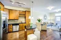 lofts-weston-lakeside-int-2698