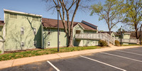 reserve-at-providence-apts-ext-7011b