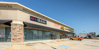 northbrook-shopping-ext-0559b