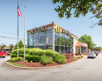 mcdonalds-greensboro-ext-1721b