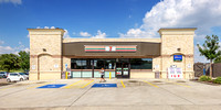 7-11-grapevine-ext-2189b