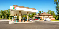 711-carrollton-ext-3254b