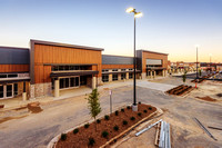 kennesaw-marketplace-twi-9181