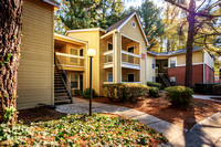 timbers-apartments-ext-7428