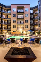 dartmouth-apts-twi-2355b