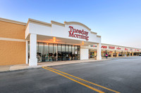 westhill-village-shopping-ext-2094