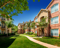 villages-kirkwood-apts-8690