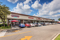 fiesta-trails-shopping-ext-7141