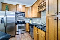 lofts-weston-lakeside-int-2733