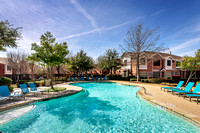 the-delano-dallas-ext3939
