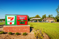 711-carrollton-ext-3194