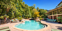 lake-lanier-club-ext-1363b