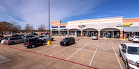 south-towne-shopping-ext-8660b