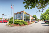 mcdonalds-greensboro-ext-1721