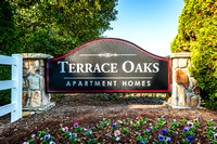 terrace-oaks-ext-5223