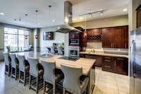 lofts-weston-lakeside-int-2613