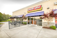 genghis-grill-ext-1104