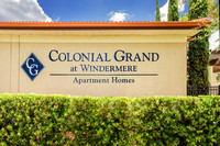 cg-windermere-ext-8660