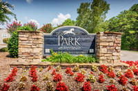 Park at Clearwater Apts